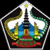 Desa Bunutin